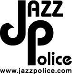 JazzPoliceLogo150
