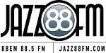 KBEM Jazz Calendar