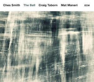 Ches Smith The Bell