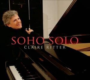 Claire Ritter Soho-Solo-1000w