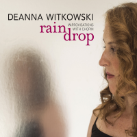 Deanna Witkowski Raindrop_cover_for_CD_Baby