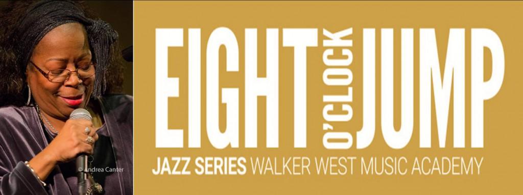 Walker West show