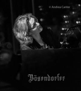 Laura Caviani, © Andrea Canter