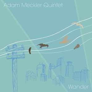 Adam_20Meckler_20WANDER_20Cover_20Art