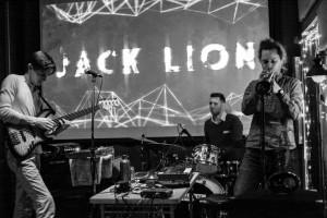 Jack Lion Band