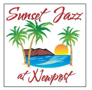 sunset-jazz-newport-2016