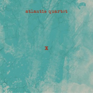 atlantis-quartet-x-cover
