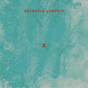 atlantis-quartet-x-cover