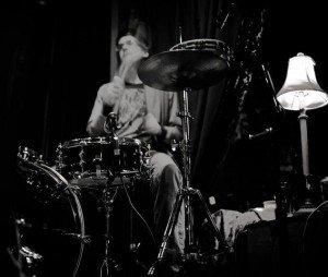 Pete  James Johnson (courtesy Jazz Central)