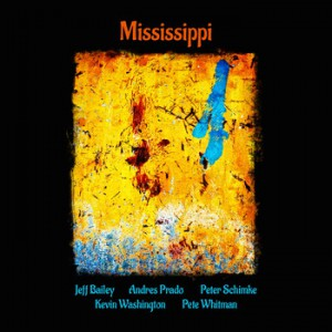 mississippi-cd-cover