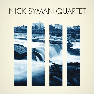 nick-syman-cover