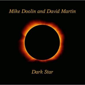 david-martin-dark-star