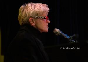 Lori Dokken © Andrea Canter