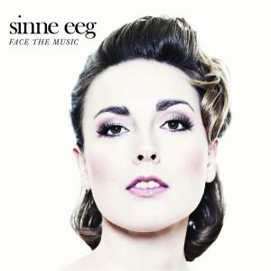 sinne-eeg-face_the_music