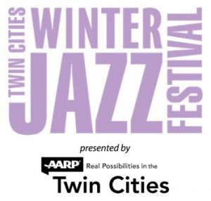 2017 tcjazz-winter-fest-1