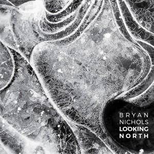 Bryan-Nichols-cover-1024x1024