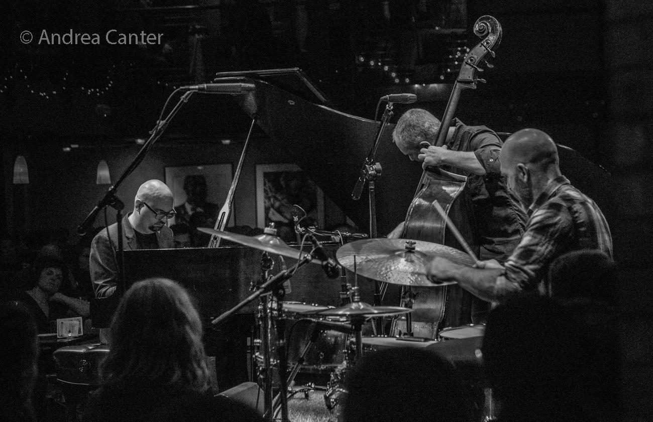bill frisell tour 2017