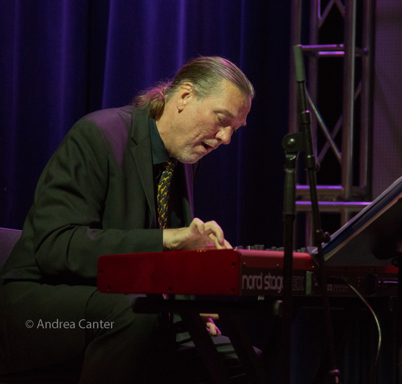 Donate A Piano Minneapolis